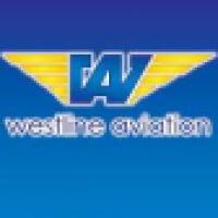 Westline Aviation - www.berghelicopter.co.za