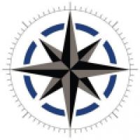 Trade Finance Partners - www.tradefinpartners.com