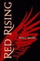 Pierce Brown, Red Rising