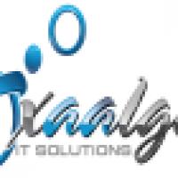 Exaalgia IT Solutions - www.exaalgia.com