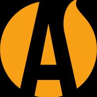 AAKA Support - aakasupport.com