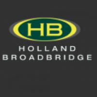 Holland Broadbridge - www.hbshrop.co.uk