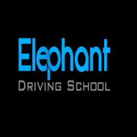 Elephant Driving School - elephant-driving-school.co.uk