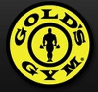 Gold's Gym - www.goldsgymbc.ca
