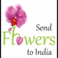 Send flowers to India - www.sendflowerstoindia.in