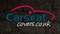 CarSeat Covers - www.carseatcovers.co.uk