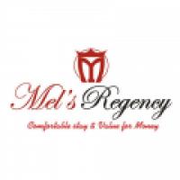 MelsHotels - www.melshotels.com/regencyhotel-budget/manipal-hospital-bangalore.html