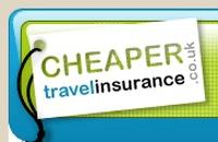 CheaperTravelInsurance - www.cheaper.travelinsurance.co.uk