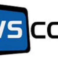 FVS CCTV - www.fvs-cctv.com