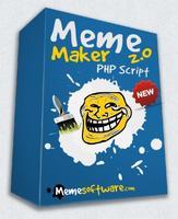 MeMeSoftware - www.memesoftware.com