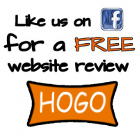 Hogo Internet Marketing - www.hogointernetmarketing.com