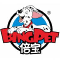 Bingpet.com - bingpet.com