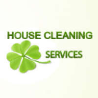 House Cleaning Services - www.housecleaning-services.co.uk
