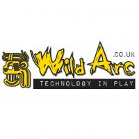 WildArc - www.wildarc.co.uk