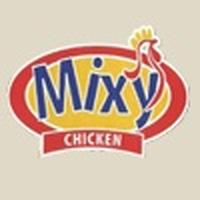 Mixy Chicken