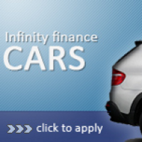 Infinity Finance - www.infinitycarfinance.co.uk