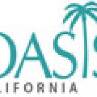 Oasis Shirts - www.oasisshirts.com