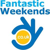 Fantastic Weekends www.fantasticweekends.co.uk