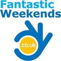 Fantastic Weekends www.fantasticweekends.co.uk