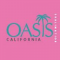 Oasis Sublimation - www.oasissublimation.com
