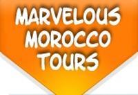 Marvelous Morocco Tours - www.marvelous-moroccotours.com