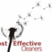 Cost Effective Cleaners - costeffectivecleaners.com