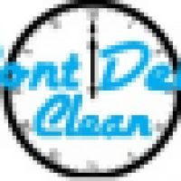 Dont Delay! Clean! - dontdelay-clean.com