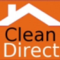 Clean Direct - romfordcleandirect.com