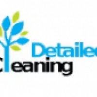 Detailed Cleaning - detailedcleaningrichmond.com