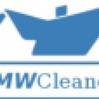 office@mostwantedcleaners.com - mostwantedcleaners.com
