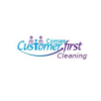 Customer Comes 1st Cleaning - customercomes1stcleaning.com
