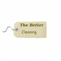 The Better Cleaning - thebettercleaning.com