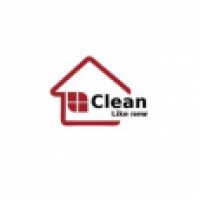 Clean Like New - clean-likenew.com