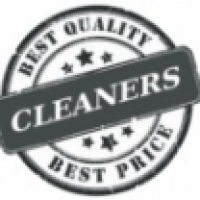 Best Quality Cleaning - bestqualitycleaningerith.com