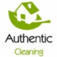 Authentic Cleaners - authenticcleaningeastham.com