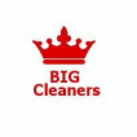 Big Cleaners - bigcleanersealing.com