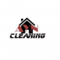 All You Need Cleaning - allyouneedcleaning.com