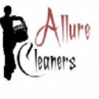 Allure Cleaners - allurecleaners.com
