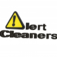 Alert! Cleaners - alertcleaners.com