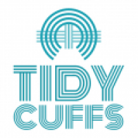 Tidy Cuffs - tidycuffs.co.uk