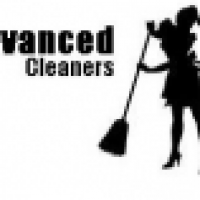 Advanced Cleaners - advancedcleanersborehamwood.com