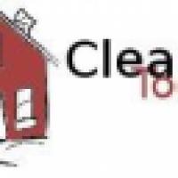 Clean Today - www.cleantodaybeckenham.com