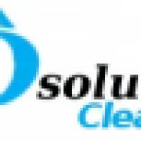 Absolute Cleaners - absolutecleanersbarkingside.com