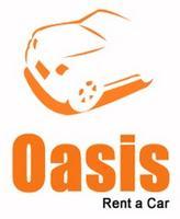 Oasis Rent a Car - www.oasisrent.com.cy