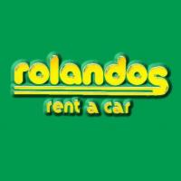 Rolandos Rent a Car - www.rolandos-cars.com