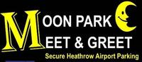 Moon-Park Heathrow Meet & Greet - www.moon-park.co.uk