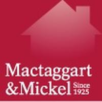 MacTaggart & Mickel - www.macmic.co.uk