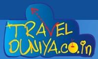 Travel Duniya - www.travelduniya.co.in