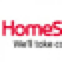 HomeServe - www.homeserve.com
