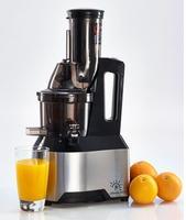 JR Ultra Juicer I JR Ultra 8000 S